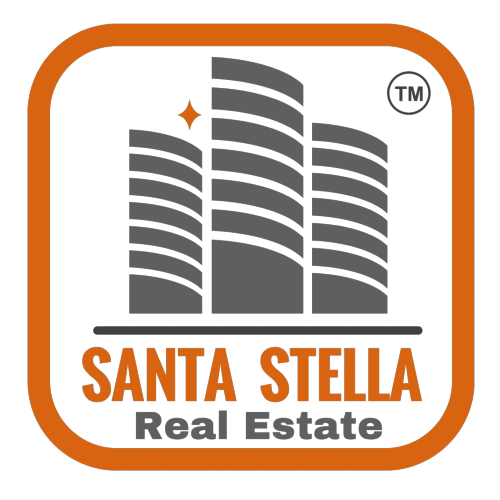 Santa Stella Real Estate